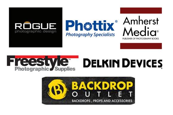 sponsors_ADLA