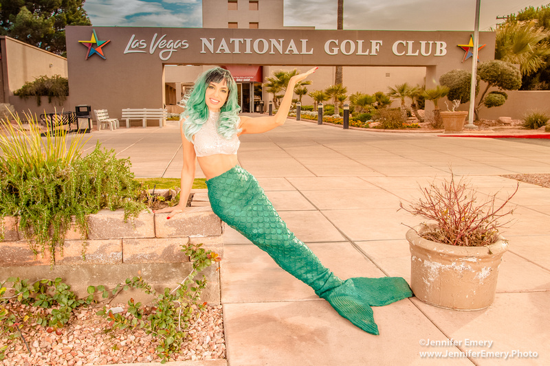 Mermaid_Shootout_2017_IMG_5900_TU_Beachglow