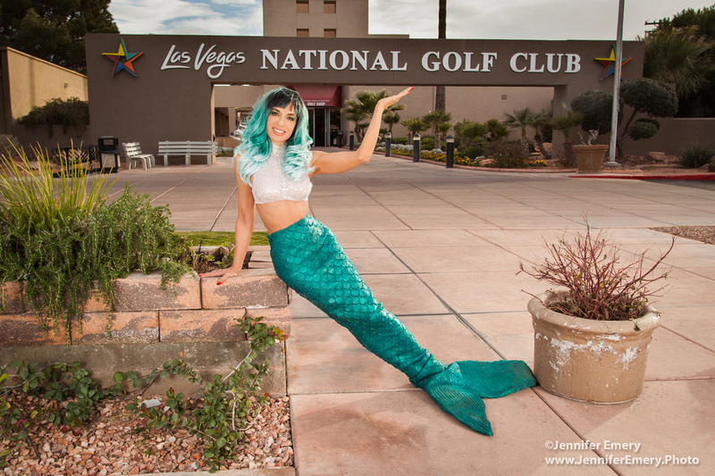 Mermaid_Shootout_2017_IMG_5900_TU