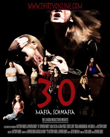 30_poster_final8x10