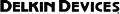 Delkin_Logo