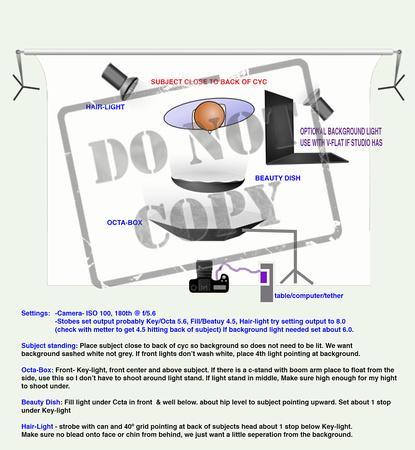 Pleasing Jennifer Emery Daily Blast Daily Blast Lighting Diagram Wiring Digital Resources Xeirawoestevosnl