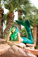 Mermaid_Shootout_2017_IMG_6055_tu1