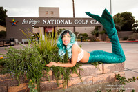 Mermaid_Shootout_2017_IMG_5929_tu