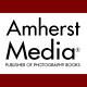 amherstmedia-logo2
